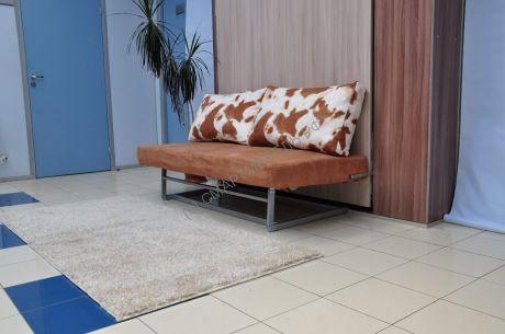 Шкаф-кровать-диван StudioFlat