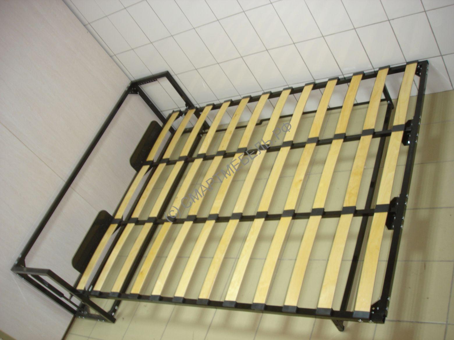 Механизм для кровати трансформера своими руками фото 308