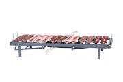 MiniMAX Relaxi 90 кровать с электроприводом изножья | СМАРТМЕБЕЛЬ.РФ